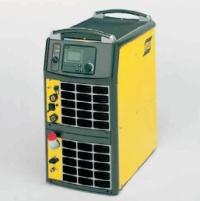 Оборудование для ТИГ сварки DC - постоянный ток ESAB (ЭСАБ) Origo™ Tig 3001i,TA24