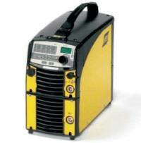 Оборудование для ТИГ сварки AC/DС – переменный/постоянный ток ESAB (ЭСАБ) Caddy™ Tig 2200i AC/DC