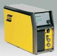 Оборудование для ТИГ сварки DC - постоянный ток ESAB (ЭСАБ) Origo™ Tig3001i,TA23