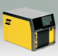 Оборудование для ТИГ сварки AC/DС – переменный/постоянный ток ESAB (ЭСАБ) Origo™ Tig 3000i AC/DC, TA24 AC/DC
