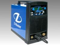 Мультифункциональный сварочный аппарат Monster 250 MW для MIG/MAG/TIG/MMA сварк